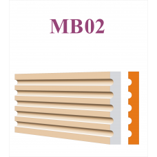 brau MB02