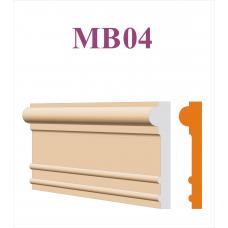 brau MB04