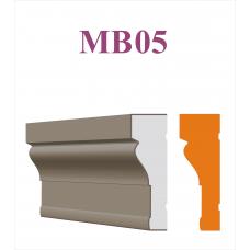 brau MB05 F