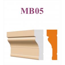brau MB05