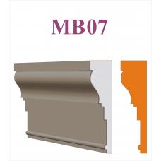brau MB07 F