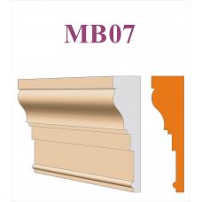 brau MB07