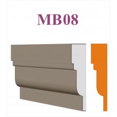 brau MB08 F