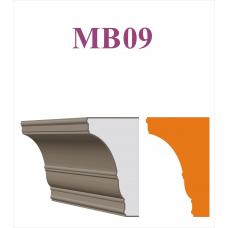 brau MB09 F