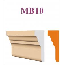 brau MB10