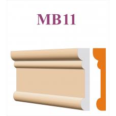 brau MB11