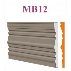brau MB12 F