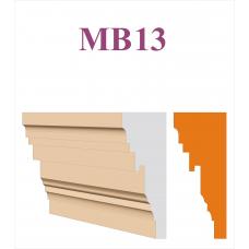 brau MB13