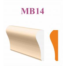brau MB14