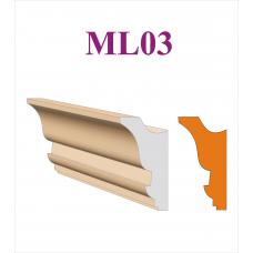 ML03 bagheta