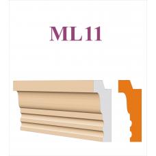 ML11 bagheta