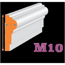 M10 Bagheta