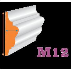 M12 Bagheta
