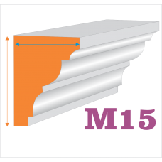 M15 Bagheta