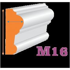 M16 Bagheta
