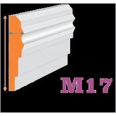 M17 Bagheta