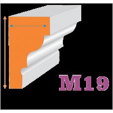 M19F Bagheta