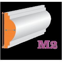 M02 Bagheta