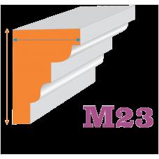 M23F Bagheta