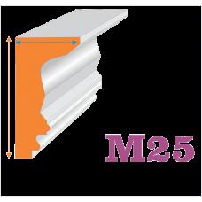 M25F Bagheta