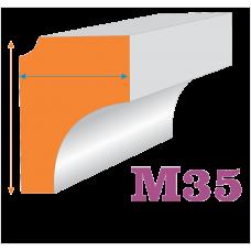 M35 Bagheta