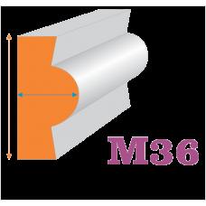M36 Bagheta
