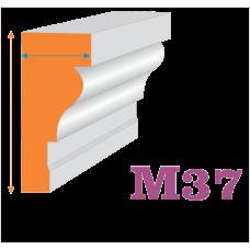 M37 Bagheta