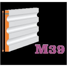 M39 Bagheta