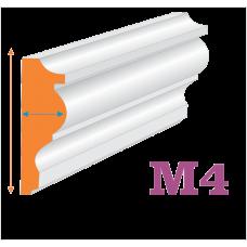 M04 Bagheta