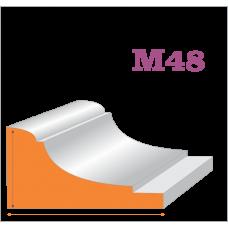 M48F Bagheta