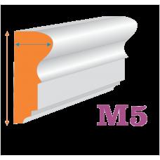M05 Bagheta