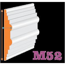 M52F Bagheta