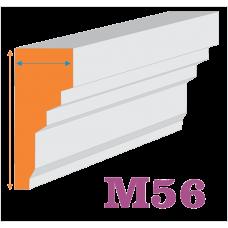 M56F Bagheta