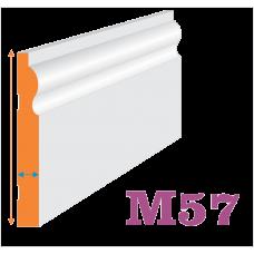 M57F Bagheta