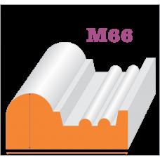 M66F Bagheta