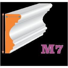 M07F Bagheta