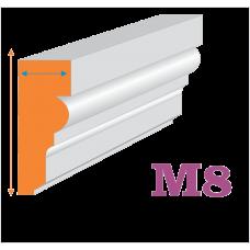 M08 Bagheta