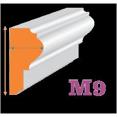 M09F Bagheta
