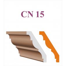 Cornisa CN15