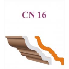 Cornisa CN16