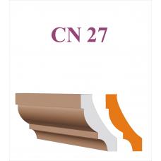 Cornisa CN27