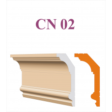 Cornisa CN02
