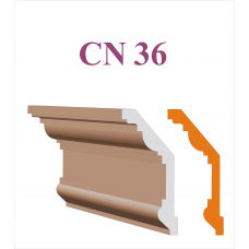 Cornisa CN36