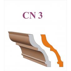 Cornisa CN03