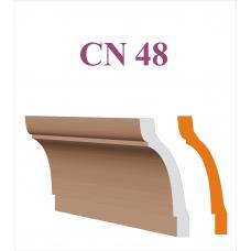 Cornisa CN48