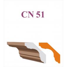 Cornisa CN51