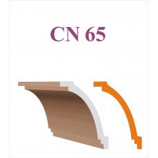 Cornisa CN65