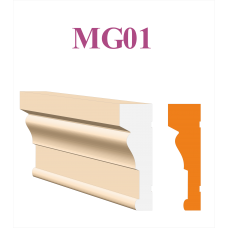 Galerie MG01