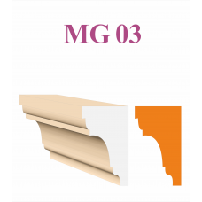 Galerie MG03